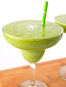 Now Stay Health with Delicious Spinach Smoothie