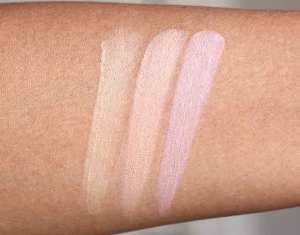 Perk up Foundation