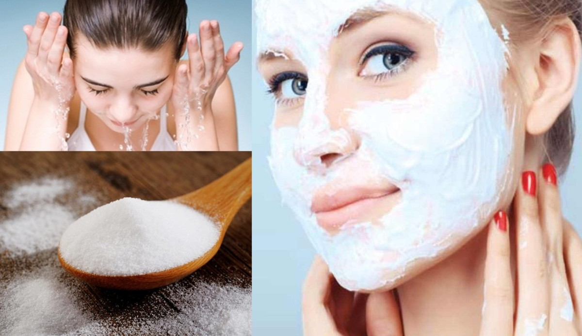 3 Premium Homemade Face Masks for Skin Whitening – Saloni Health & Beauty Supply – THE UNCOMMON BEAUTY