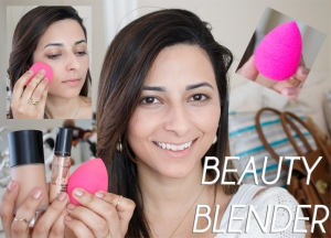 Beauty Blender All You Need To Know About Innovative Beauty Blender2