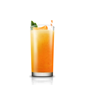 cocktail_apricot_mango_madness-1