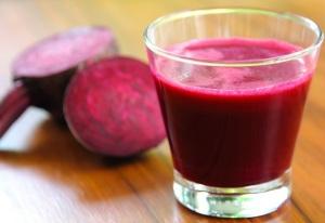 Liver Cleanser Delectable Detox Smoothie1