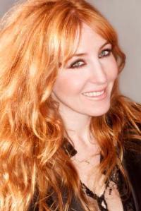 Makeup Artist Charlotte Tilbury