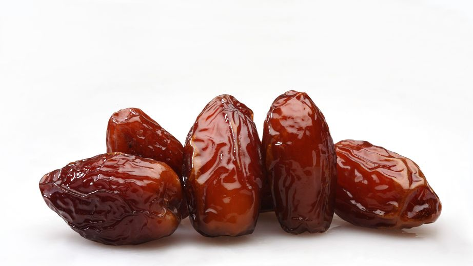 Heavenly food miracles of khajoor date saloni health for Cuisines completes