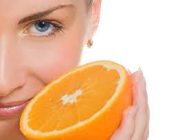 Vitamin C Effect