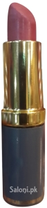 Saloni Product Review – Medora Lipstick Matte Frivole 540