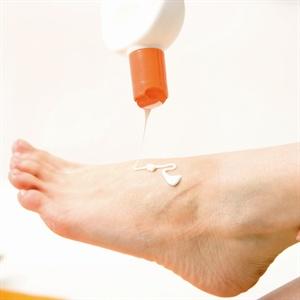 Vitamin E Waly moisturizer ka istamaal