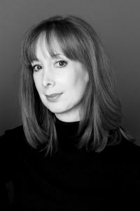 Candice Sabatini, editorial director of BeautyNewsNYC.com1