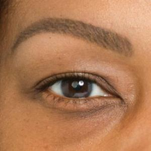 For Thin Brows