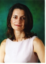 Professor Kathy Samaras, associate professor of medicine at the University of New South Wales