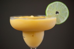 virgin-mango-lime-margarita-side