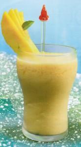 Mango Tango Shake1