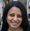 Mona Gohara, MD, a FITNESS advisory board member and an assistant clinical professor of dermatology at Yale University in New Haven, Connecticut