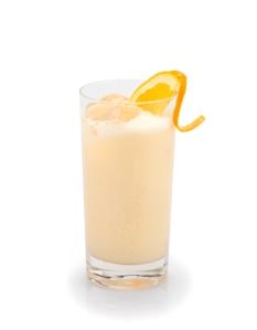 Orange Creamsicle1