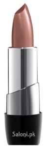 Saloni Product Review – Oriflame Beauty Studio Artist Lipstick Smoke Red