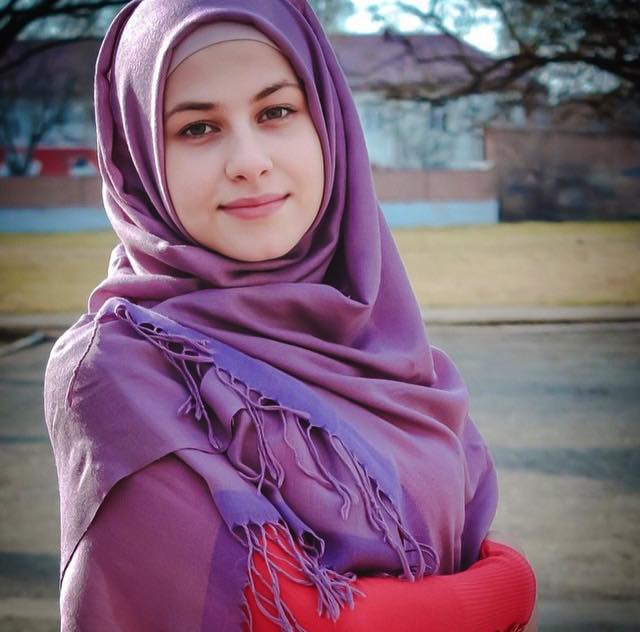 siler city muslim dating site Single parents men in siler city, nc known as the old north state, find your match on this north carolina dating site with millions of singles and all the dating advice and technology you need to find your match, matchcom is just the north carolina matchmaker you've been searching for.