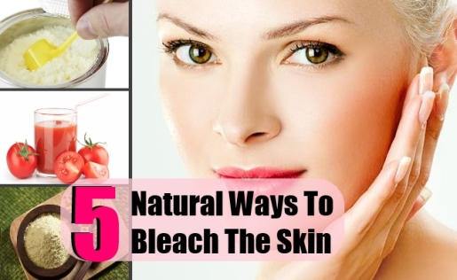 5-Natural-Ways-To-Bleach-The-Skin