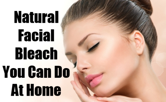 Natural-Facial-Bleach