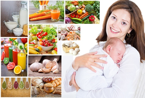 Breastfeeding-Mother-Diet-Plan-For-Weight-Loss.jpg