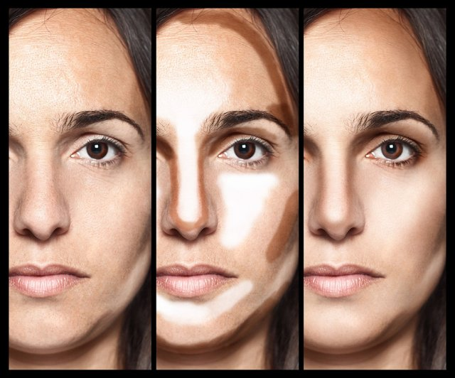 contour_shaping___photoshop_makeup_tutorial_by_conzpiracy-d73eclj