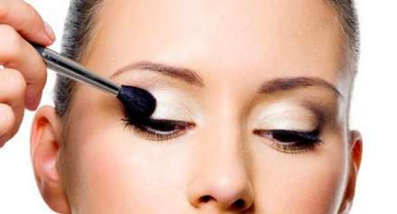 Eye-Liner-for-Small-EyesYouTube-Makeup-for-Small-EyesWedding-Makeup-for-Small-EyesEye-Makeup-for-Small-EyelidsEye-Makeup-for-Small-LidsMakeup-for-Small-Eyes-VideoMakeup-for-Small-Eyes-Tutorial-03