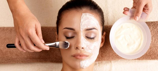 Best-Facial-Treatment-in-Toronto