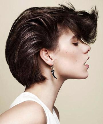 best-hair-gel-intro