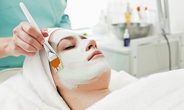 facial-treatment-010.jpg