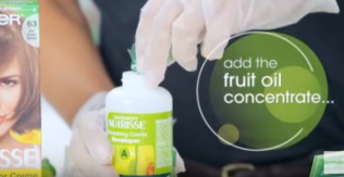 FireShot Capture 330 - Hair Color Application Tips by Garnier Nutri_ - https___www.youtube.com_watch