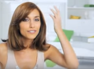FireShot Capture 347 - Hair Color Application Tips by Garnier Nutri_ - https___www.youtube.com_watch