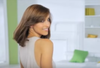 FireShot Capture 348 - Hair Color Application Tips by Garnier Nutri_ - https___www.youtube.com_watch