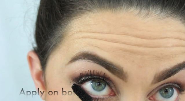 FireShot Capture 386 - How to Get Long Eyelashes_ Tips, Tric_ - http___www.divinecaroline.com_beau.png