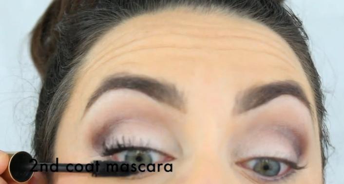 FireShot Capture 389 - How to Get Long Eyelashes_ Tips, Tric_ - http___www.divinecaroline.com_beau