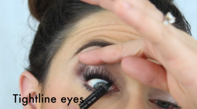 FireShot Capture 391 - How to Get Long Eyelashes_ Tips, Tric_ - http___www.divinecaroline.com_beau.png
