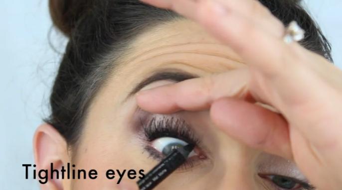 FireShot Capture 391 - How to Get Long Eyelashes_ Tips, Tric_ - http___www.divinecaroline.com_beau.png