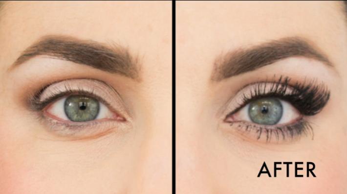 FireShot Capture 394 - How to Get Long Eyelashes_ Tips, Tric_ - http___www.divinecaroline.com_beau