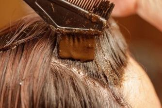 henna-hair-dye
