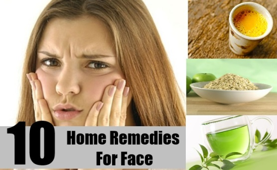 Home-Remedies-For-Face