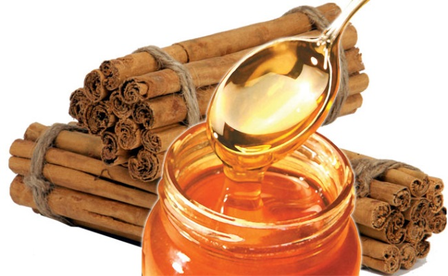 Honey-And-Cinnamon2