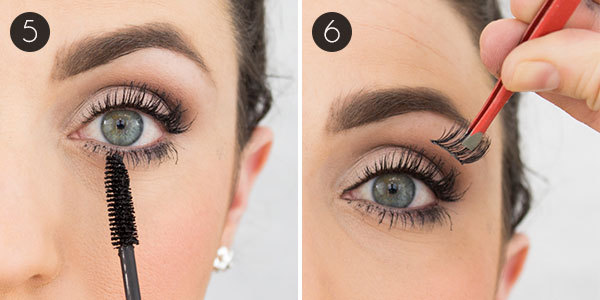 how-get-long-eyelashes-tips-tricks-products-work_94127