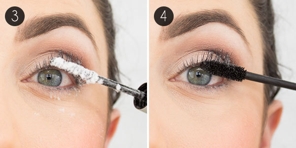 how-get-long-eyelashes-tips-tricks-products-work_94128