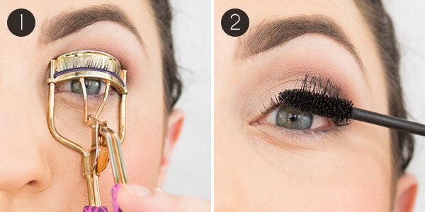 how-get-long-eyelashes-tips-tricks-products-work_94129