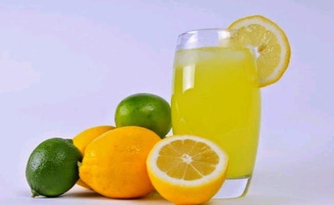 Lemon-Juice3