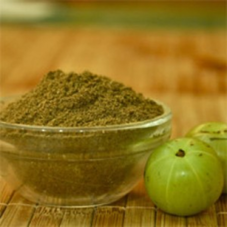 amla-powder-250x250_010116053450