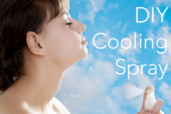 DIY-Cooling-Spray