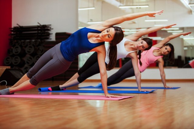 exercise-workout-gym-yoga.jpg