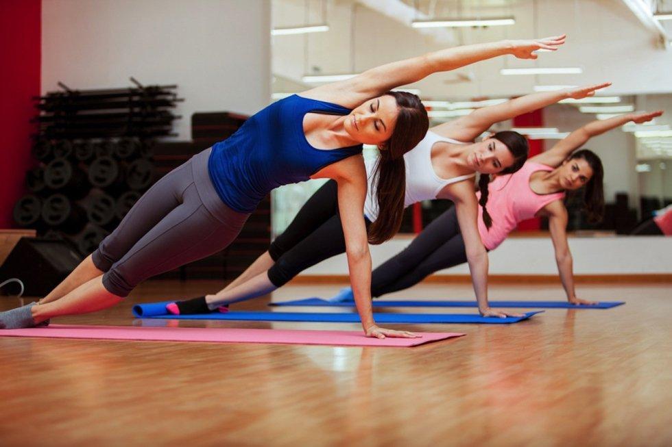 exercise-workout-gym-yoga.jpg