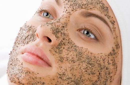 Exfoliate-The-Skin.jpg