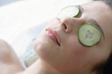 eye-care-tips