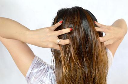 FireShot Capture 453 - Твердые масла для волос_ кокос, карит_ - http___24hair.ru_tverdyie-masla-dl